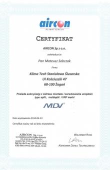Certyfikat-Aircon-Mateusz-Sobczak-724x1024